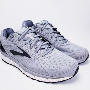 NEW Brooks Beast 16 LE Limited Edition Men's Shoes